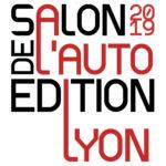 Salon autoédition Lyon