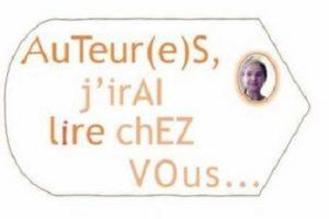 http://meg-auteur.fr/wp-content/uploads/2021/06/lirechezvous-1-300x200.jpg
